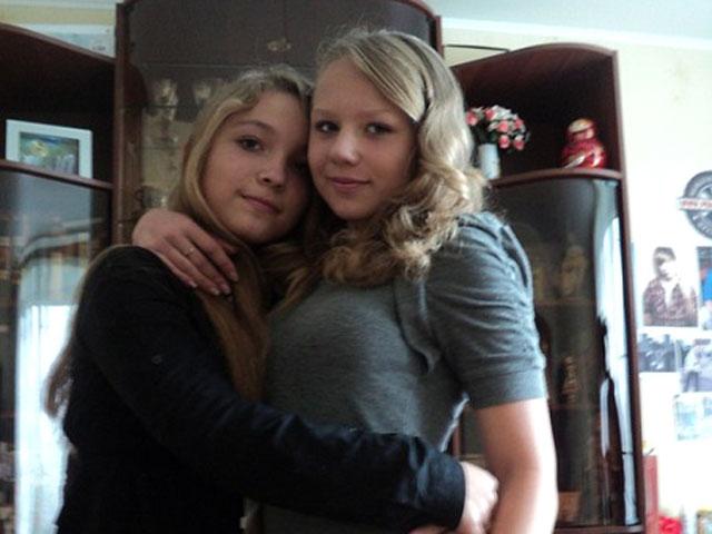 Видео школльниц голых фото 472-372