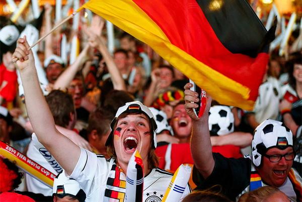 Кто мира по футболу станет чемпионом прогноз.