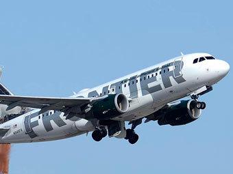 Порно любительский секс с пассажиркой самолета фото
